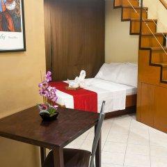 Отель Gran Prix Hotel Pasay Филиппины, Пасай - отзывы, цены и фото номеров - забронировать отель Gran Prix Hotel Pasay онлайн в номере