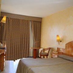 Hotel Yaramar - Adults Recommended комната для гостей фото 3
