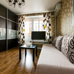 Апартаменты GM Sunny apartment in 15 min from Red Square Москва развлечения