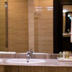 Отель Solutel Hotel Кыргызстан, Бишкек - 1 отзыв об отеле, цены и фото номеров - забронировать отель Solutel Hotel онлайн фото 12