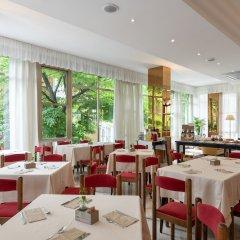 Отель Ambienthotels Peru Италия, Римини - 2 отзыва об отеле, цены и фото номеров - забронировать отель Ambienthotels Peru онлайн питание фото 3