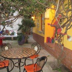 Отель Casa Antica A 10 Metri Dalla Spiaggia Италия, Порто Реканати - отзывы, цены и фото номеров - забронировать отель Casa Antica A 10 Metri Dalla Spiaggia онлайн