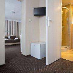 Hotel Boss удобства в номере
