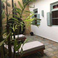 Отель Small House Boutique Guest House Шри-Ланка, Галле - отзывы, цены и фото номеров - забронировать отель Small House Boutique Guest House онлайн фото 4