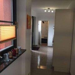 Отель Appartements Rehn Германия, Дрезден - отзывы, цены и фото номеров - забронировать отель Appartements Rehn онлайн удобства в номере
