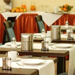 Отель Prestige House Венгрия, Хевиз - отзывы, цены и фото номеров - забронировать отель Prestige House онлайн помещение для мероприятий фото 2