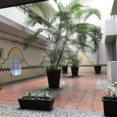 Отель Arboledas Expo Мексика, Гвадалахара - отзывы, цены и фото номеров - забронировать отель Arboledas Expo онлайн