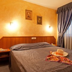 Hotel & Spa Saint George Поморие в номере фото 2