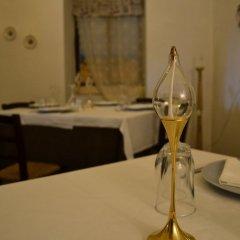 Отель Masseria Alberotanza Конверсано в номере