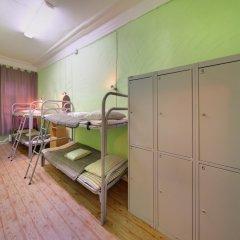 Гостиница Antonio House Hostel в Санкт-Петербурге - забронировать гостиницу Antonio House Hostel, цены и фото номеров Санкт-Петербург удобства в номере