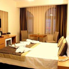 Milano Istanbul Турция, Стамбул - отзывы, цены и фото номеров - забронировать отель Milano Istanbul онлайн комната для гостей фото 4