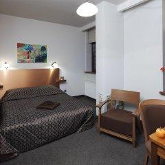 Rixwell Terrace Design Hotel детские мероприятия фото 2