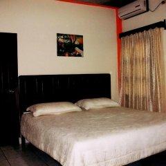 Отель & Hostal Yaxkin Copan Гондурас, Копан-Руинас - отзывы, цены и фото номеров - забронировать отель & Hostal Yaxkin Copan онлайн комната для гостей фото 4