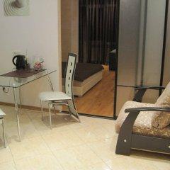 Апартаменты Arcadia OK Apartments Одесса комната для гостей фото 5