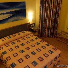 Отель Sunny Coast Resort Club Каура фото 2
