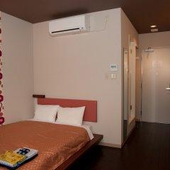 Hakata Sunlight Hotel Hinoohgi Фукуока комната для гостей фото 2