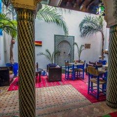 Отель Riad Dari Марокко, Марракеш - отзывы, цены и фото номеров - забронировать отель Riad Dari онлайн гостиничный бар