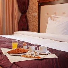 Отель Best Western Plus Bristol Hotel Болгария, София - 4 отзыва об отеле, цены и фото номеров - забронировать отель Best Western Plus Bristol Hotel онлайн в номере