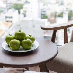 Отель Libra Nha Trang Hotel Вьетнам, Нячанг - отзывы, цены и фото номеров - забронировать отель Libra Nha Trang Hotel онлайн фото 10