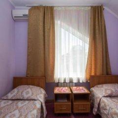 Милана Отель Сочи детские мероприятия фото 2
