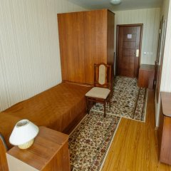 Гостиница Гранд-Тамбов удобства в номере