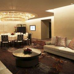 Tangla Hotel Brussels комната для гостей фото 5