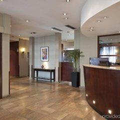 Отель 9Hotel Sablon интерьер отеля фото 3