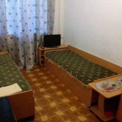 Мини-Отель Ибрагимова удобства в номере фото 2