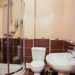 Отель Туристан 2 Отель Кыргызстан, Бишкек - отзывы, цены и фото номеров - забронировать отель Туристан 2 Отель онлайн ванная фото 2