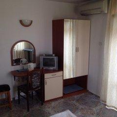 Отель Kozarov House Свети Влас удобства в номере