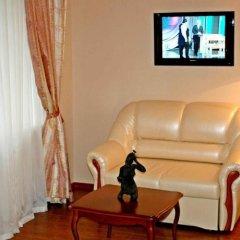 Гостиница Sharl в Химках отзывы, цены и фото номеров - забронировать гостиницу Sharl онлайн Химки комната для гостей фото 4