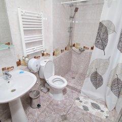 Отель Tiflis House ванная