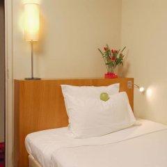 Le General Hotel комната для гостей фото 3