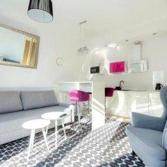 Отель Vola Residence фото 8