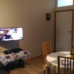 Отель Appartement au centre Бельгия, Брюссель - отзывы, цены и фото номеров - забронировать отель Appartement au centre онлайн детские мероприятия фото 2