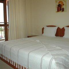 Отель Terra Guest House Болгария, Равда - отзывы, цены и фото номеров - забронировать отель Terra Guest House онлайн комната для гостей фото 4