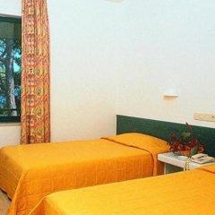 Club Hotel Rama - All Inclusive комната для гостей фото 3