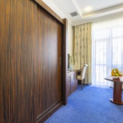 Отель Анатолия Азербайджан, Баку - 11 отзывов об отеле, цены и фото номеров - забронировать отель Анатолия онлайн спа фото 2