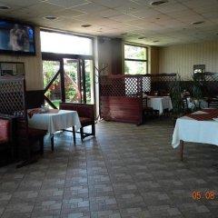 Отель Diavolo Болгария, София - отзывы, цены и фото номеров - забронировать отель Diavolo онлайн гостиничный бар