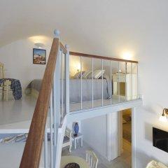 Отель Cori Rigas Suites Греция, Остров Санторини - отзывы, цены и фото номеров - забронировать отель Cori Rigas Suites онлайн удобства в номере