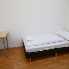 Отель Easy Room Hostel Vienna Австрия, Вена - отзывы, цены и фото номеров - забронировать отель Easy Room Hostel Vienna онлайн комната для гостей фото 4