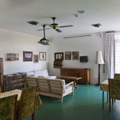 Отель Inout комната для гостей фото 2