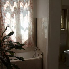 Отель Hospedaria do Bonfim Португалия, Порту - отзывы, цены и фото номеров - забронировать отель Hospedaria do Bonfim онлайн фото 10