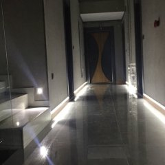 Doctor House Residence Турция, Кайсери - отзывы, цены и фото номеров - забронировать отель Doctor House Residence онлайн интерьер отеля фото 2