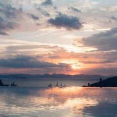 Dionysos Турция, Кумлюбюк - отзывы, цены и фото номеров - забронировать отель Dionysos онлайн пляж