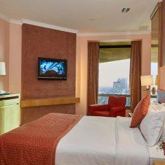 Grand Hotel комната для гостей фото 3