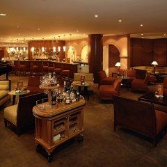 Отель Kempinski Hotel Amman Jordan Иордания, Амман - отзывы, цены и фото номеров - забронировать отель Kempinski Hotel Amman Jordan онлайн интерьер отеля фото 3