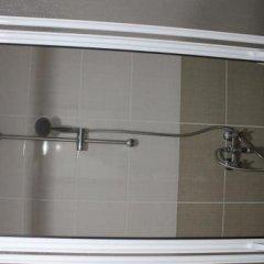 Helkis Konagi Турция, Амасья - отзывы, цены и фото номеров - забронировать отель Helkis Konagi онлайн ванная