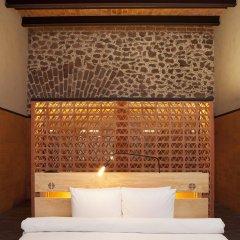 Отель Downtown Мексика, Мехико - отзывы, цены и фото номеров - забронировать отель Downtown онлайн фото 3