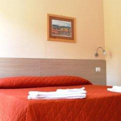 Отель Villa Riari удобства в номере